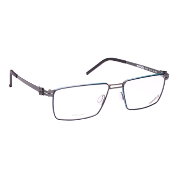 Mad in Italy Ruota Eyeglasses