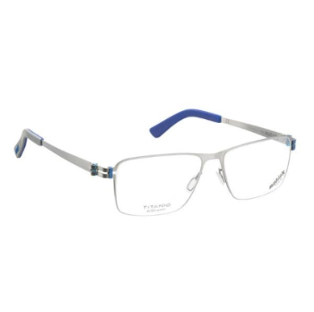 Mad in Italy Saturno Eyeglasses
