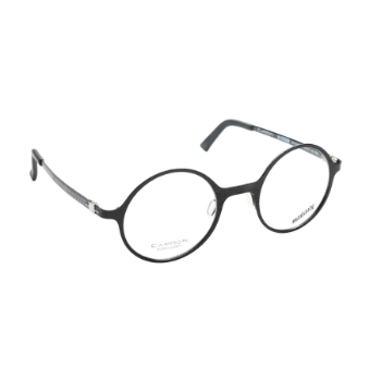 Mad in Italy Spaghetto Eyeglasses