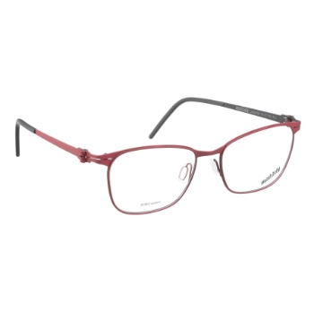 Mad in Italy Linguina Eyeglasses