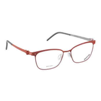 Mad in Italy Perlina Eyeglasses