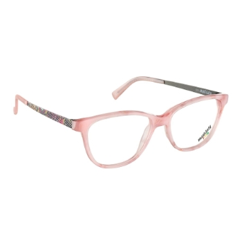 Mad in Italy Primula Eyeglasses