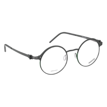 Mad in Italy Raviolo Eyeglasses