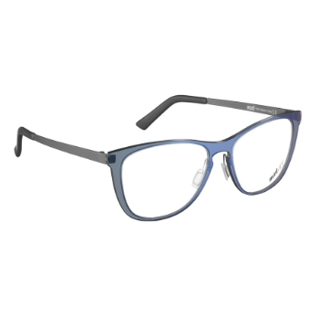 Mad in Italy Verza Eyeglasses