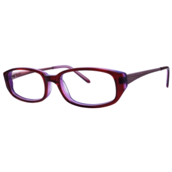 Club 54 Malibu Eyeglasses