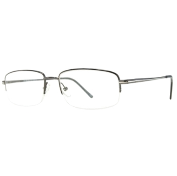 Match MF-146 Eyeglasses