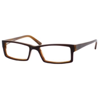 Marc Hunter 7284 Eyeglasses