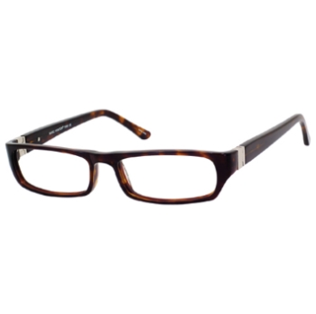 Marc Hunter 7285 Eyeglasses