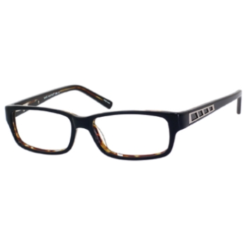 Marc Hunter 7286 Eyeglasses