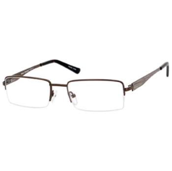 Marc Hunter 7295 Eyeglasses