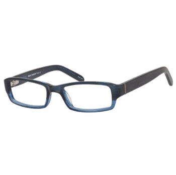 Marc Hunter 7303 Eyeglasses