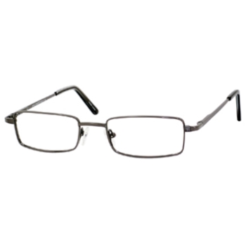 Marc Hunter 7413 Eyeglasses