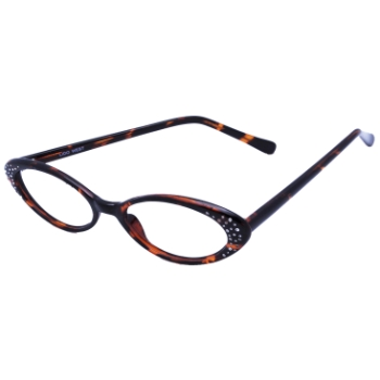 Lido West Eyeworks Mist Eyeglasses
