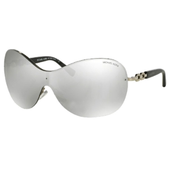 Michael Kors MK1002B CROATIA Sunglasses