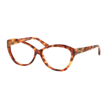 Michael Kors MK4001QF MADRID Eyeglasses