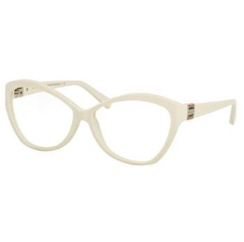 Michael Kors MK4001 NANTUCKET Eyeglasses