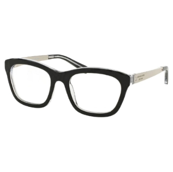 Michael Kors MK4019 BIG SKY Eyeglasses