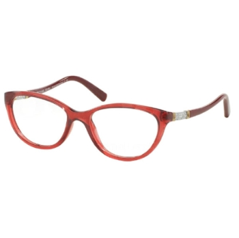 Michael Kors MK4021B PORTILLO Eyeglasses
