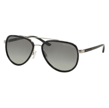 Michael Kors MK5006 PLAYA NORTE Sunglasses