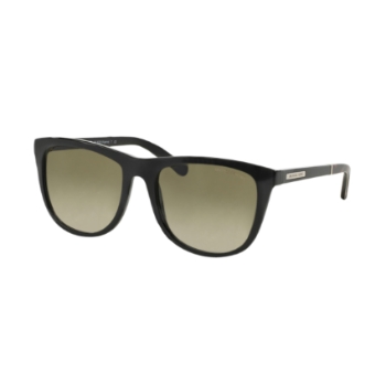 Michael Kors MK6009 ALGARVE Sunglasses