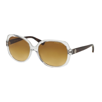 Michael Kors MK6017 ISLE OF SKYE Sunglasses