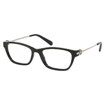 Michael Kors MK8005 DEER VALLEY Eyeglasses