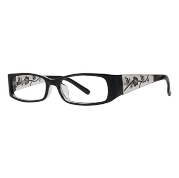 Modern Optical Fifi Eyeglasses