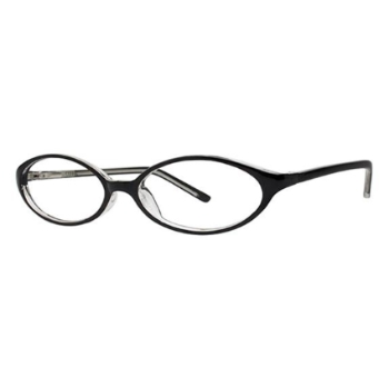 Modern Optical Judi Eyeglasses