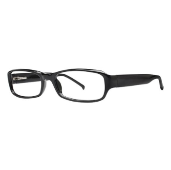 Modern Optical Tomorrow Eyeglasses