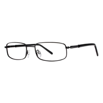 Modern Optical Jazz Eyeglasses