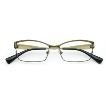 Seraphin by OGI MADISON Eyeglasses