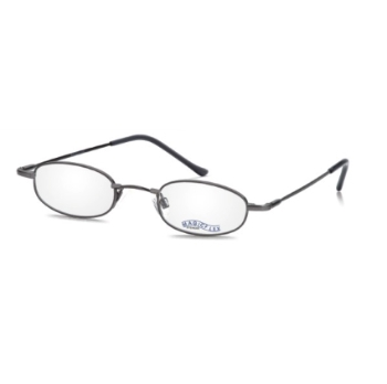 Magic Flex 0955 Eyeglasses