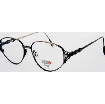 Magnet Therapy 800 Eyeglasses
