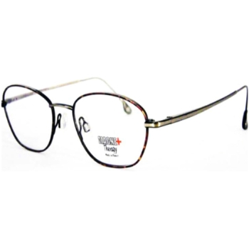 Magnet Therapy 801 Eyeglasses