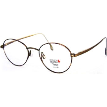 Magnet Therapy 802 Eyeglasses