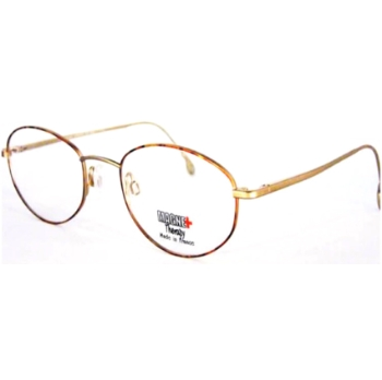 Magnet Therapy 803 Eyeglasses