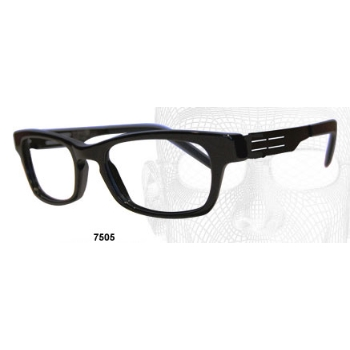 Mandalay Originals Mandalay 7505 Eyeglasses