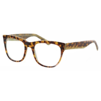 Mandalay Originals Mandalay 7524 Eyeglasses