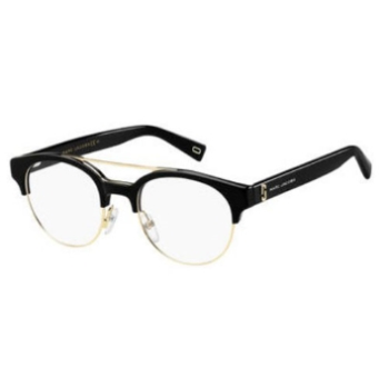Marc Jacobs Marc 316 Eyeglasses