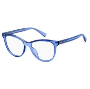 Marc Jacobs Marc 323/G Eyeglasses