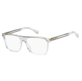 Marc Jacobs Marc 324 Eyeglasses