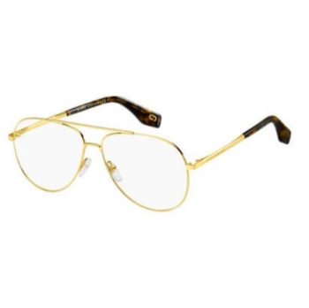 Marc Jacobs Marc 329 Eyeglasses