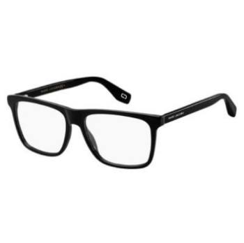 Marc Jacobs Marc 342 Eyeglasses