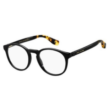 Marc Jacobs Marc 352 Eyeglasses