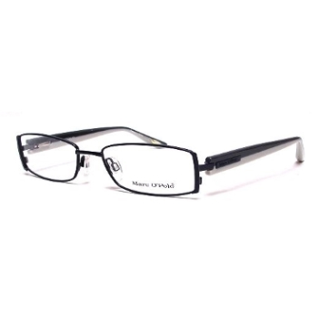 Marc O Polo 502033 Eyeglasses