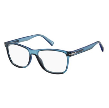Marc Jacobs Marc 225 Eyeglasses