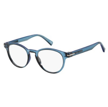 Marc Jacobs Marc 226 Eyeglasses