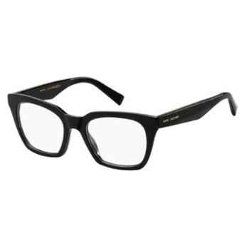 Marc Jacobs Marc 236 Eyeglasses