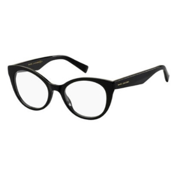 Marc Jacobs Marc 238 Eyeglasses