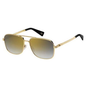 Marc Jacobs Marc 241/S Sunglasses